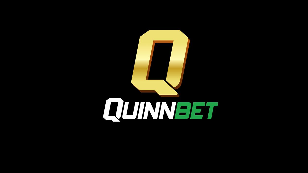 Football Betting, Soccer & Football Odds at QuinnBet